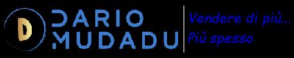 Dario Mudadu